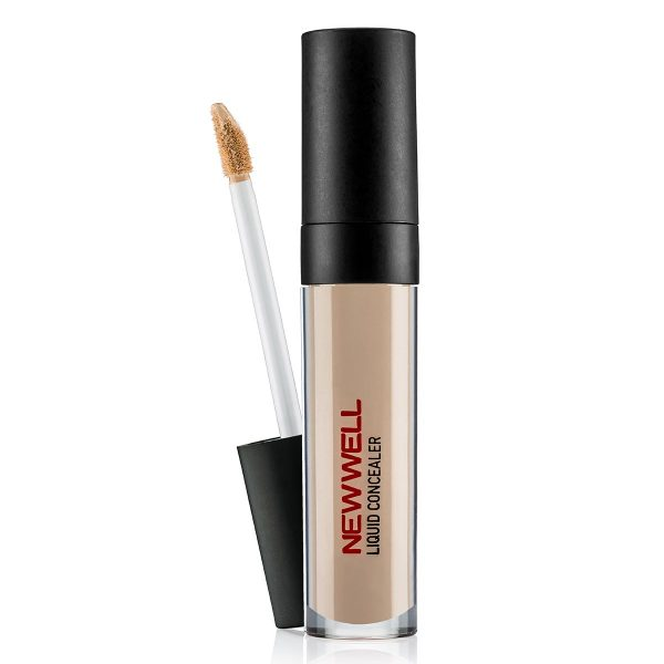 Newwell-Liquid-Concealer-111