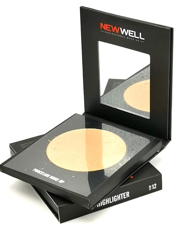 Highlighter Newwell