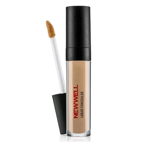 Newwell-Liquid-Concealer-112