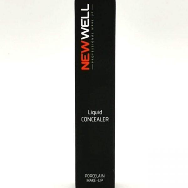 Parfum Dupes, Duftzwillinge, Duftzwilling, Parfum Dupe, Duftalternative, Parfumzwillinge, Parfum liste, Duftzwillinge ListeNewwell-Liquid-Concealer-112