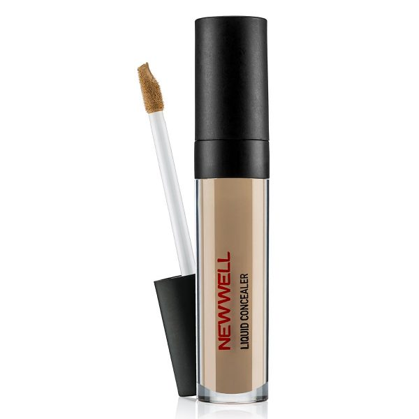 Newwell-Liquid-Concealer-113