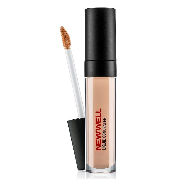 Newwell-Liquid-Concealer-114