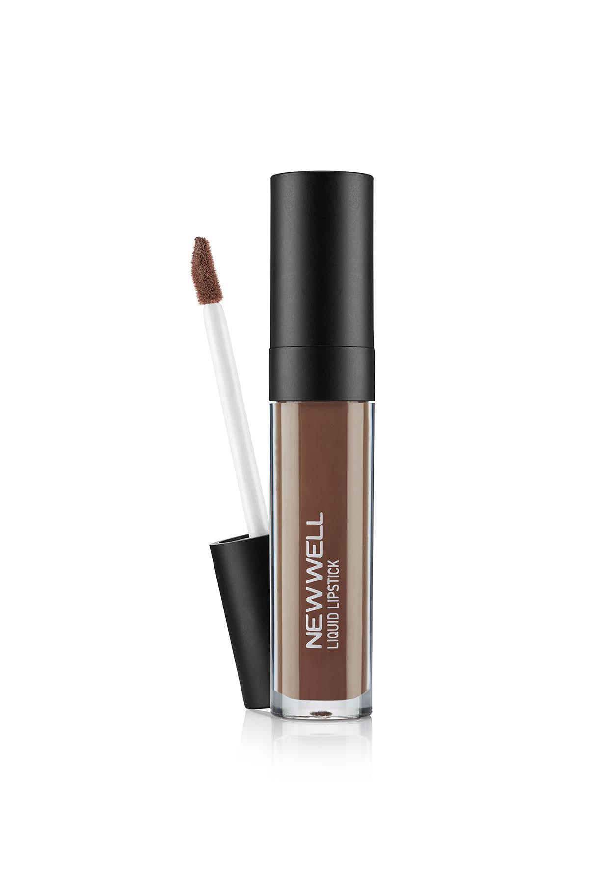 Newwell-Liquid-Lipstick-202