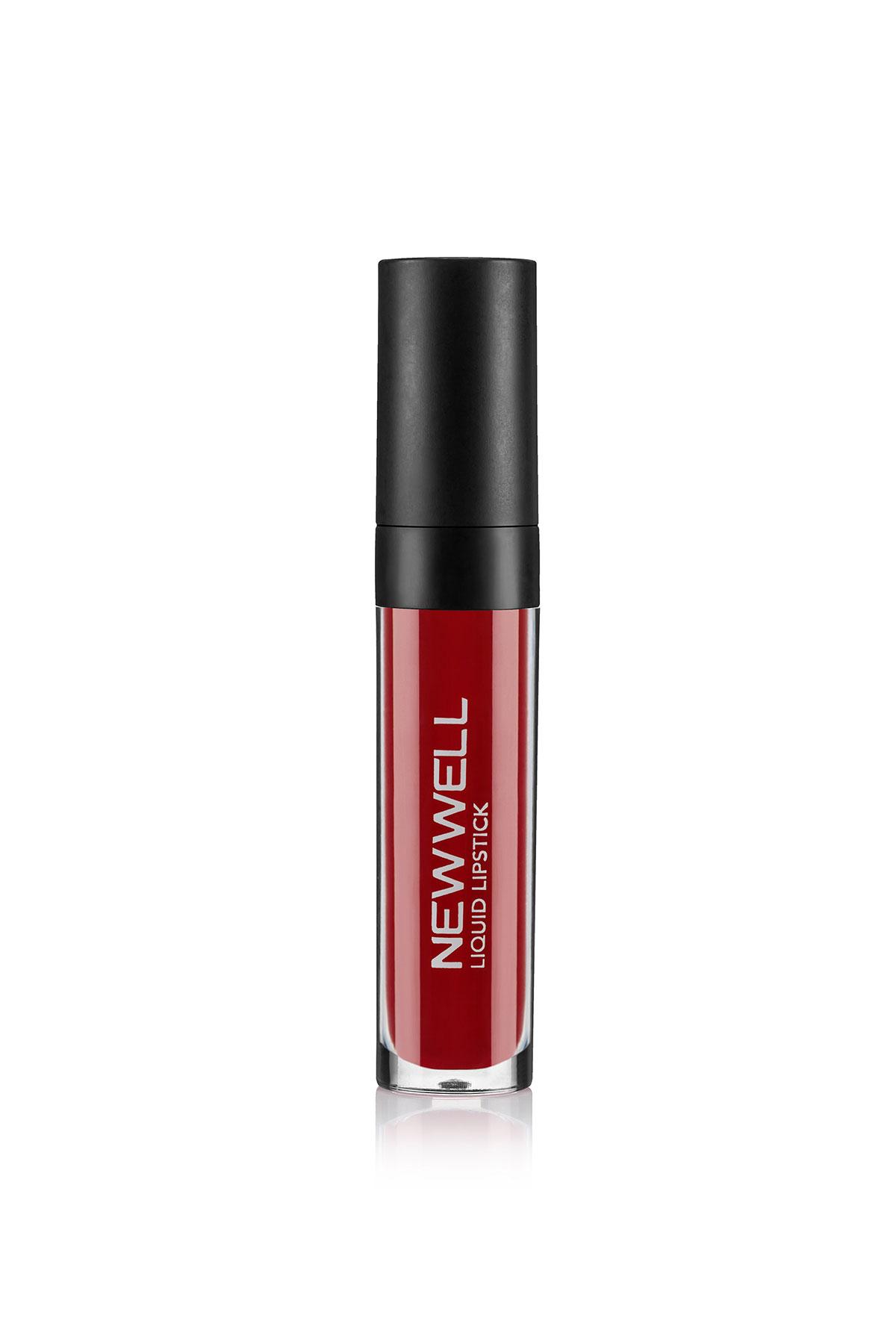 Newwell-Liquid-Lipstick-215