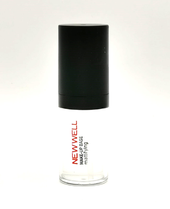 Parfum Dupes, Duftzwillinge, Duftzwilling, Parfum Dupe, Duftalternative, Parfumzwillinge, Parfum liste, Duftzwillinge ListeNewwell Make-Up-Base-mattifying