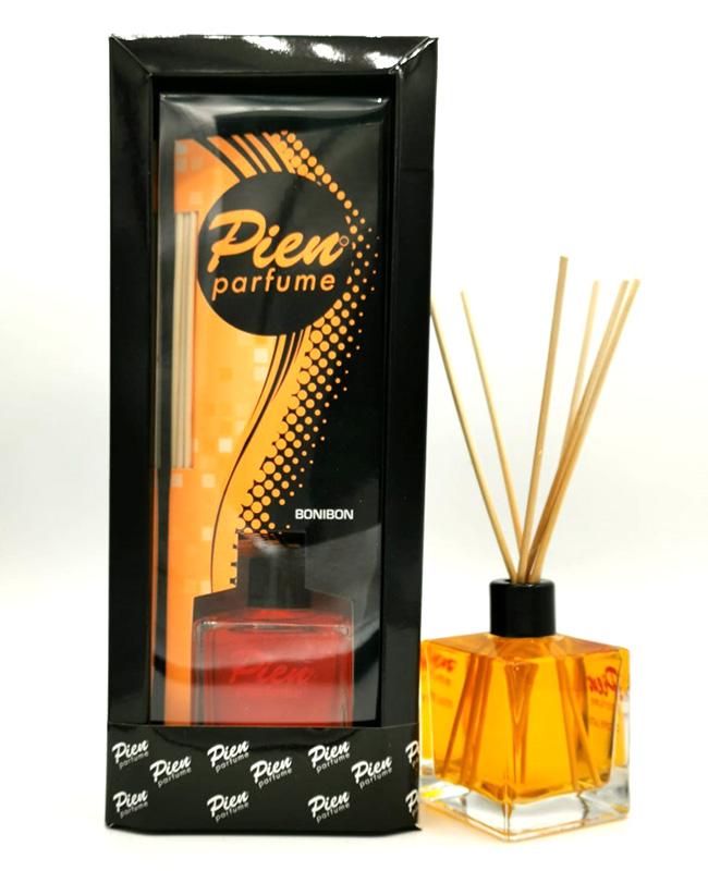 Parfum Dupes, Duftzwillinge, Duftzwilling, Parfum Dupe, Duftalternative, Parfumzwillinge, Parfum liste, Duftzwillinge ListeRAUMPARFÜM-BONBON