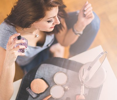 Parfum Dupes, Duftzwillinge, Duftzwilling, Parfum Dupe, Duftalternative, Parfumzwillinge, Parfum liste, Duftzwillinge Liste